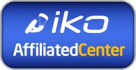 IKO Instructor Training Course Level 1